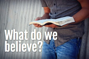 what-do-we-believe