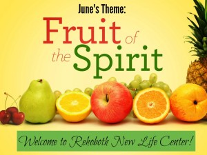 fruit-of-the-spirit-theme